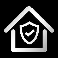 material warranty icon