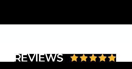 home-advisor-review-icon